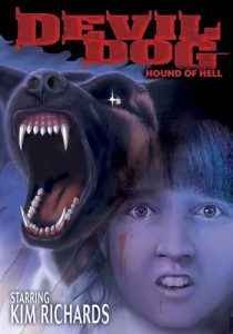 Devil.Dog.The.Hound.Of.Hell.1978.1080p.BluRay.x264-UNTOUCHABLES – 6.6 GB