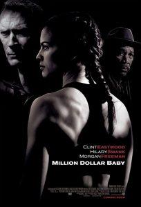 Million.Dollar.Baby.2004.1080p.Blu-ray.Remux.AVC.DTS-HD.MA.7.1-KRaLiMaRKo – 37.1 GB