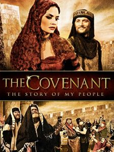 The.Covenant.2013.1080p.AMZN.WEB-DL.DDP2.0.H.264-ISK – 10.0 GB