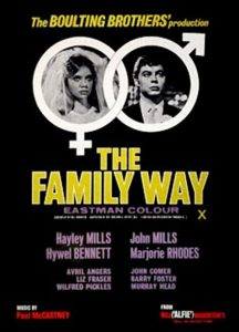 The.Family.Way.1966.720p.BluRay.x264-SPOOKS – 7.2 GB