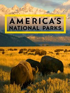 Americas.National.Parks.S01.720p.DSNP.WEB-DL.DDP5.1.H.264-SPiRiT – 11.1 GB