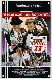 The.Sting.II.1983.BluRay.1080p.FLAC.2.0.AVC.REMUX-FraMeSToR – 27.2 GB