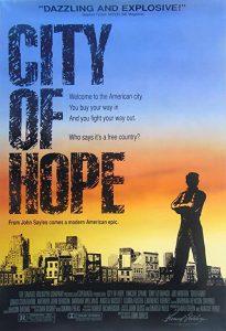 City.of.Hope.1991.1080p.AMZN.WEB-DL.DD+2.0.H.264-alfaHD – 8.8 GB