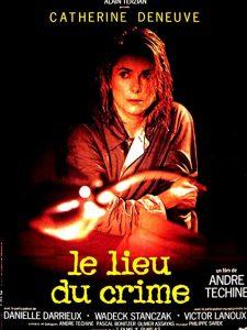 Scene.of.the.Crime.1986.1080p.Bluray.DTS1.0.x264-Fist – 7.0 GB