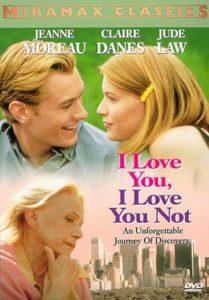 I.Love.You.I.Love.You.Not.1996.1080p.AMZN.WEB-DL.DD+2.0.x264-alfaHD – 7.8 GB