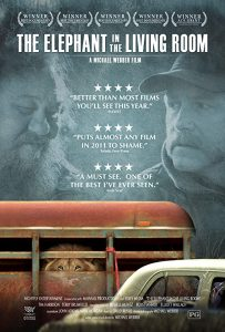 The.Elephant.in.the.Living.Room.2010.1080p.AMZN.WEB-DL.DDP2.0.H.264-KAIZEN – 7.4 GB