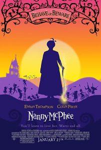 Nanny.McPhee.2005.BluRay.1080p.DTS-HD.MA.5.1.VC-1.REMUX-FraMeSToR – 24.1 GB