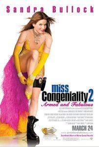 Miss.Congeniality.2-Armed.&.Fabulous.2005.1080p.Blu-ray.Remux.VC-1.DTS-HD.MA.5.1-KRaLiMaRKo – 17.6 GB