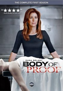Body.of.Proof.S02.1080p.AMZN.WEB-DL.DD+5.1.x264-Cinefeel – 68.9 GB