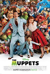 The.Muppets.2011.1080p.BluRay.DTS.x264-FANDANGO – 8.6 GB