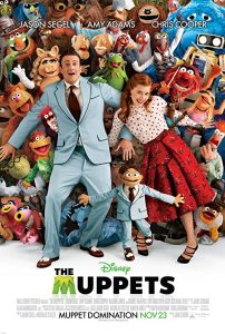 The.Muppets.2011.720p.BluRay.DD5.1.x264-EbP – 5.2 GB