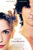 Stage.Beauty.2004.1080p.Blu-ray.Remux.AVC.DTS-HD.MA.5.1-KRaLiMaRKo – 24.3 GB