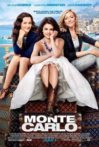 Monte.Carlo.2011.BluRay.1080p.DTS-HD.MA.5.1.AVC.REMUX-FraMeSToR – 29.1 GB