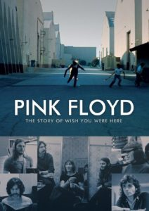 Pink.Floyd-The.Story.of.Wish.You.Were.Here.2012.720p.BluRay.FLAC.x264.EbP – 3.6 GB