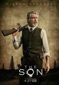 The.Son.S01.720p.Bluray.DD5.1.x264-TEPES – 24.6 GB