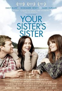 Your.Sister's.Sister.2011.Repack.1080p.Blu-ray.Remux.AVC.DTS-HD.MA.5.1-KRaLiMaRKo – 18.3 GB