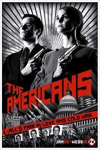 The.Americans.S02.1080p.AMZN.WEBRip.DD5.1.x264-NTb – 62.5 GB