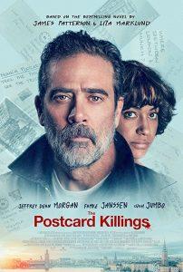 The.Postcard.Killings.2020.720p.BluRay.x264-ROVERS – 3.9 GB