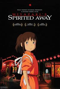 Spirited.Away.2001.BluRay.1080p.DTS-HD.MA.6.1.AVC.REMUX-FraMeSToR – 34.2 GB