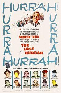 The.Last.Hurrah.1958.720p.BluRay.AAC1.0.x264-DON – 9.0 GB