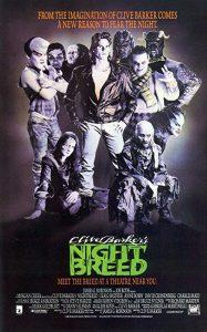 Nightbreed.1990.THEATRICAL.720p.BluRay.x264-CREEPSHOW – 5.6 GB