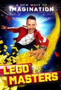 Lego.Masters.AU.S01.720p.9NOW.WEB-DL.AAC2.0.H264-GBone – 9.1 GB