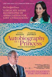 Autobiography.of.a.Princess.1975.720p.BluRay.x264-BiPOLAR – 4.5 GB