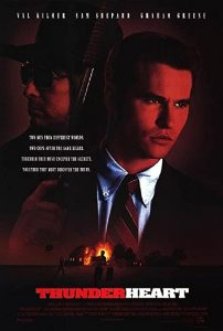 Thunderheart.1992.1080p.AMZN.WEB-DL.AAC2.0.H.264-monkee – 8.4 GB