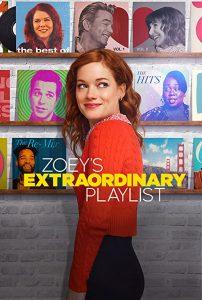 Zoeys.Extraordinary.Playlist.S01.1080p.AMZN.WEB-DL.DDP5.1.H.264-TEPES – 36.2 GB