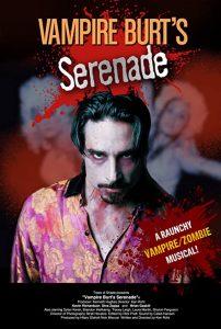 Vampire.Burts.Serenade.2020.720p.AMZN.WEB-DL.DDP2.0.H.264-NTG – 3.3 GB