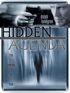 Hidden.Agenda.2001.1080p.AMZN.WEB-DL.DD5.1.H.264-alfaHD – 6.9 GB