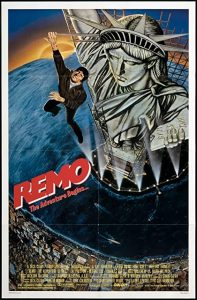 Remo.Williams.The.Adventure.Begins.1985.1080p.BluRay.FLAC2.0.x264-DON – 13.9 GB