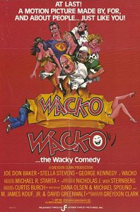 Wacko.1982.RESTORED.1080p.BluRay.x264-MaG – 8.4 GB
