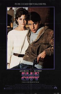 Blue.City.1986.1080p.AMZN.WEB-DL.DD+2.0.H.264-monkee – 5.8 GB
