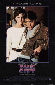 Blue.City.1986.720p.AMZN.WEB-DL.DD+2.0.H.264-monkee – 3.5 GB
