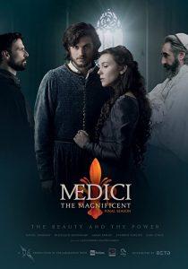 Medici.S03.720p.WEB-DL.DDP5.1.x264-ASCENDANCE – 9.5 GB
