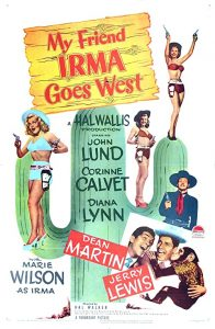 My.Friend.Irma.Goes.West.1950.1080p.AMZN.WEB-DL.DDP2.0.H.264-alfaHD – 6.3 GB