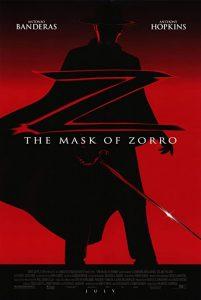 [BD]The.Mask.Of.Zorro.1998.UHD.BluRay.2160p.HEVC.Atmos.TrueHD.7.1-CHDBits – 83.0 GB