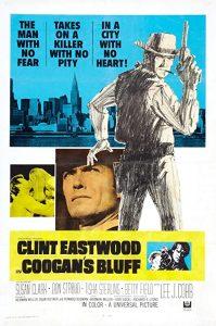 Coogan's.Bluff.1968.BluRay.1080p.FLAC.2.0.AVC.REMUX-FraMeSToR – 23.1 GB