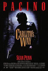Carlito's.Way.1993.BluRay.1080p.DTS-HD.MA.5.1.VC-1.REMUX-FraMeSToR – 33.7 GB