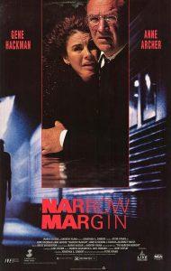 Narrow.Margin.1990.720p.BluRay.x264-GETiT – 6.8 GB