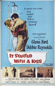 It.Started.with.a.Kiss.1959.720p.BluRay.x264-SPECTACLE – 6.5 GB
