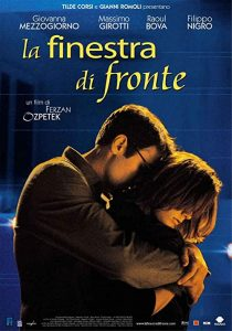 La.finestra.di.fronte.2003.1080p.Blu-ray.Remux.AVC.DTS-HD.MA.5.1-KRaLiMaRKo – 20.2 GB