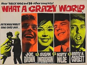 What.a.Crazy.World.1963.720p.BluRay.x264-GHOULS – 4.9 GB