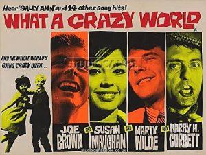 What.a.Crazy.World.1963.1080p.BluRay.REMUX.AVC.FLAC.2.0-EPSiLON – 15.9 GB