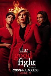The.Good.Fight.S04.1080p.AMZN.WEB-DL.DDP5.1.H.264-NTb – 13.2 GB
