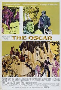The.Oscar.1966.BluRay.1080p.FLAC.2.0.AVC.REMUX-FraMeSToR – 31.8 GB