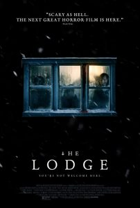 The.Lodge.2019.720p.BluRay.DD5.1.x264-LoRD – 5.8 GB