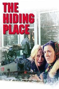 The.Hiding.Place.1975.1080p.AMZN.WEB-DL.DDP2.0.H.264-ETHiCS – 9.3 GB
