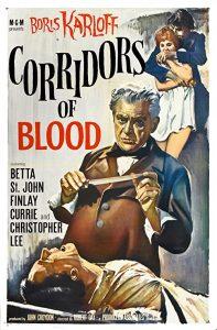Corridors.of.Blood.1958.1080p.AMZN.WEBRip.DDP2.0.x264-TEPES – 4.1 GB